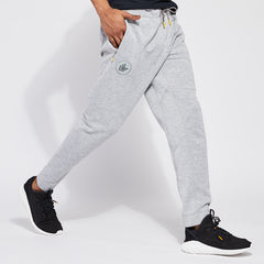 larkshead-everyday-joggers-heather-grey-motion-1