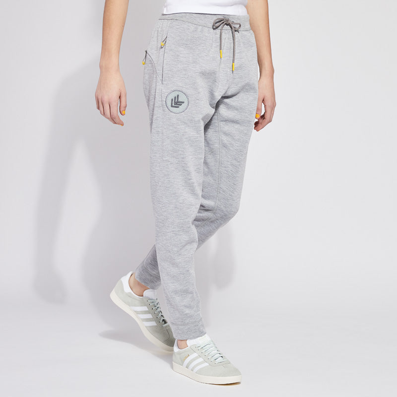 larkshead-everyday-joggers-heather-grey-motion-2