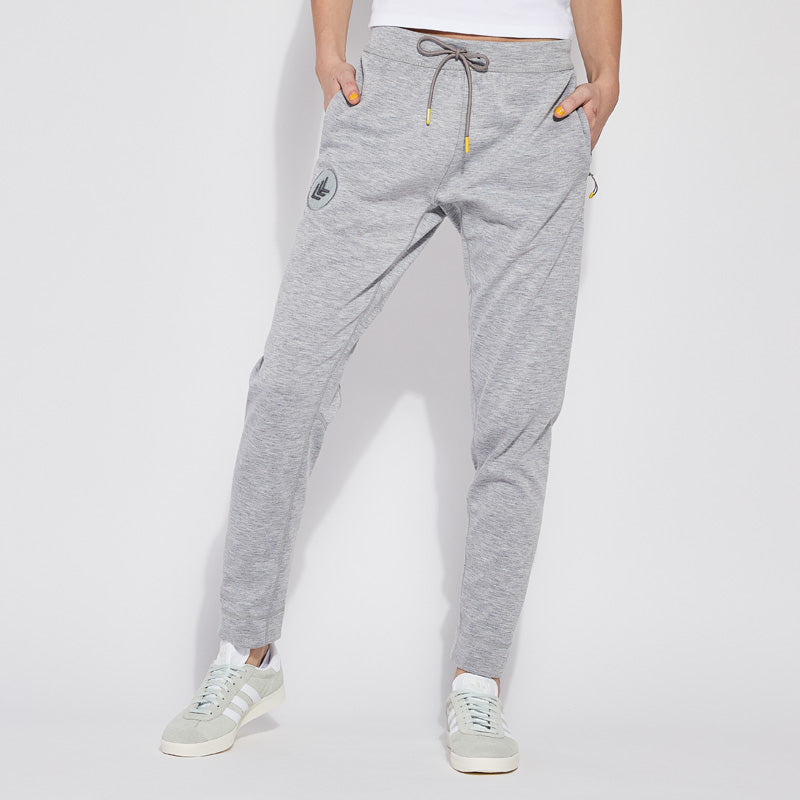 larkshead-everyday-joggers-heather-grey-straight-on