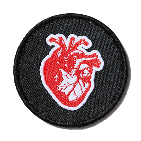larkshead-heart-on-your-sleeve-patch