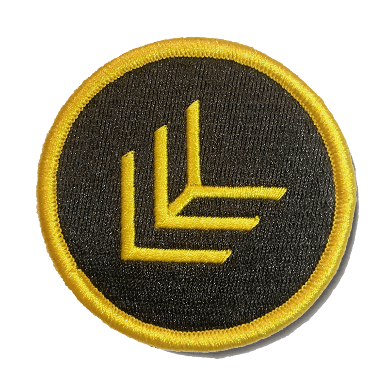 larkshead-logo-patch