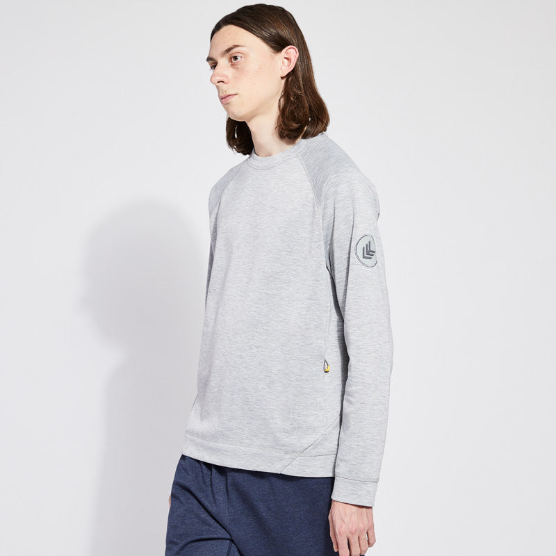 larkshead-pocketed-pullover
