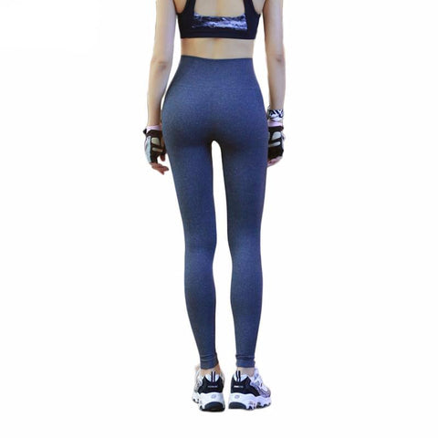 Lady Slim Leggings