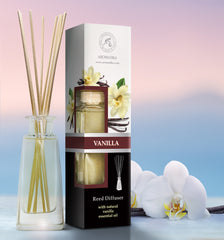 https://www.aromatika.com/collections/reed-diffusers