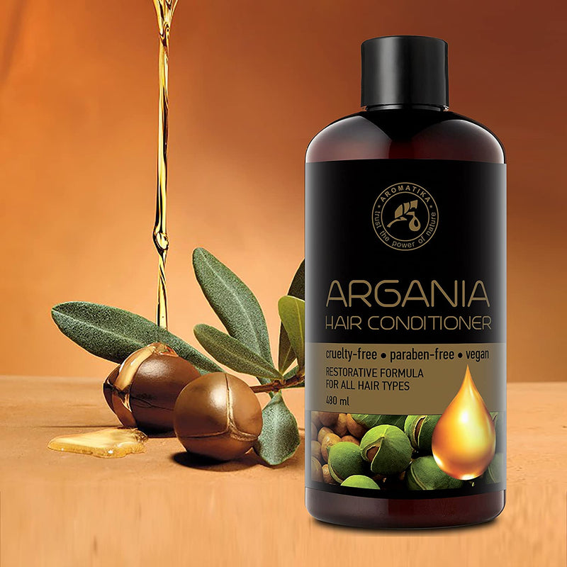 Argain conditioner