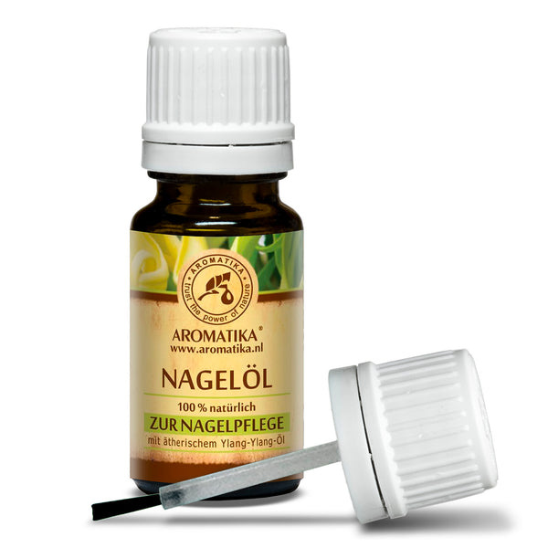 Nail Oil Cuticle