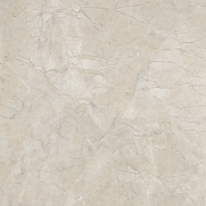 "Assos Platinum Marble Floor and Wall Tile Polished / 12"" x 12"" - DW TILE & STONE - Atlanta Marble Natural Stone Wholesale Stone Supplier"