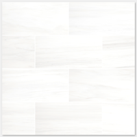 Dolomite Floor and Wall Tiles  - DW TILE & STONE - Atlanta Marble Natural Stone Wholesale Stone Supplier