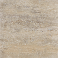 "Verona Travertine Floor and Wall Tiles Tumbled / 12"" x 12"" - DW TILE & STONE - Atlanta Marble Natural Stone Wholesale Stone Supplier"