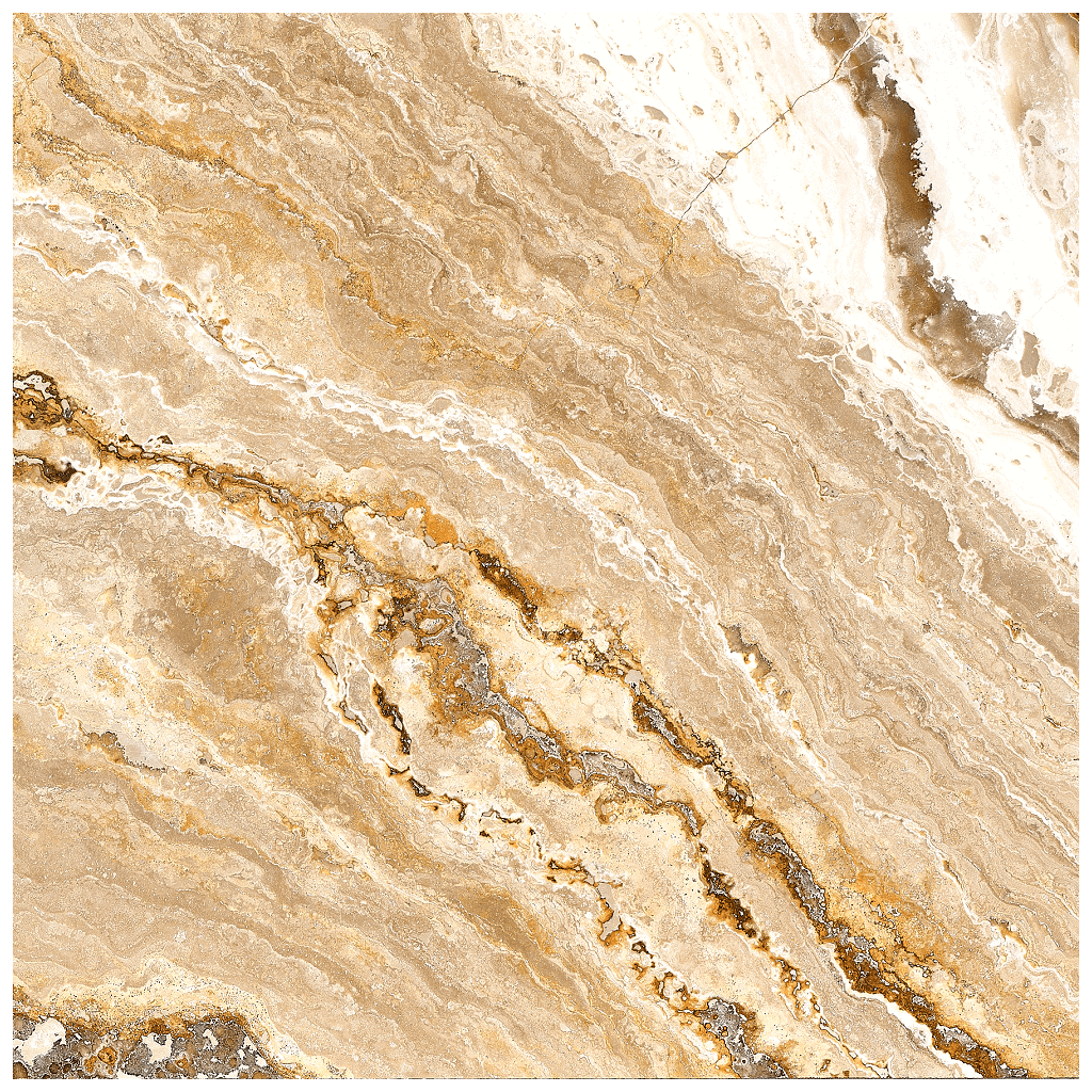 Leonardo Travertine Floor And Wall Tiles Dw Tile Amp Stone