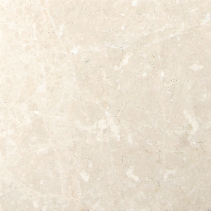 "Assos Beige Marble Floor and Wall Tile Polished / 12"" x 12"" - DW TILE & STONE - Atlanta Marble Natural Stone Wholesale Stone Supplier"