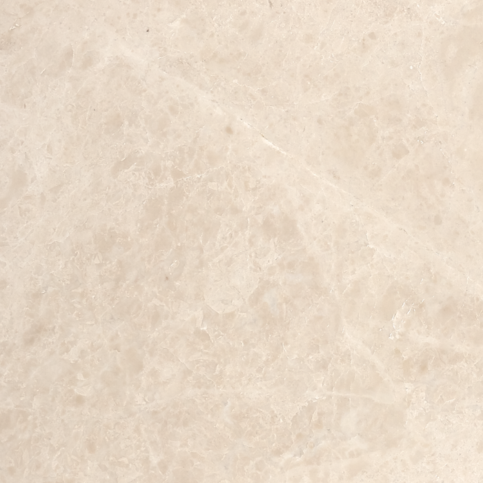 "Crema Nova Marble Floor and Wall Tile Honed / 12"" x 12"" - DW TILE & STONE - Atlanta Marble Natural Stone Wholesale Stone Supplier"