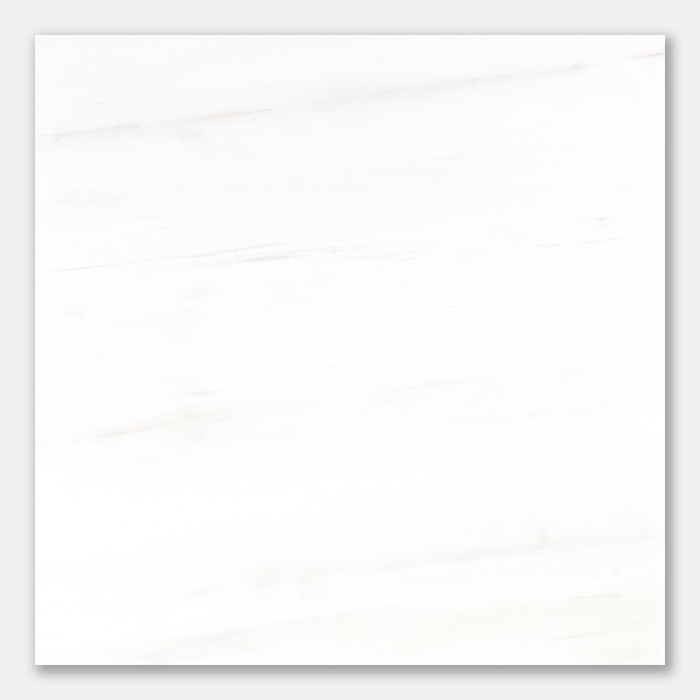 "Dolomite Floor and Wall Tiles Polished / 12"" x 12"" - DW TILE & STONE - Atlanta Marble Natural Stone Wholesale Stone Supplier"