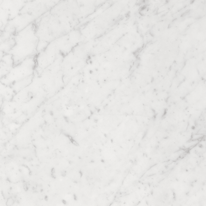 "Bianco Gioia Marble Floor and Wall Tile Honed / 12"" x 12"" - DW TILE & STONE - Atlanta Marble Natural Stone Wholesale Stone Supplier"