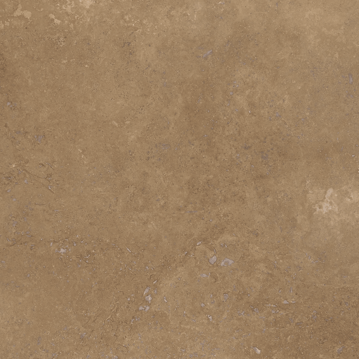 "Noche Travertine Floor and Wall Tiles Honed / 12"" x 12"" - DW TILE & STONE - Atlanta Marble Natural Stone Wholesale Stone Supplier"