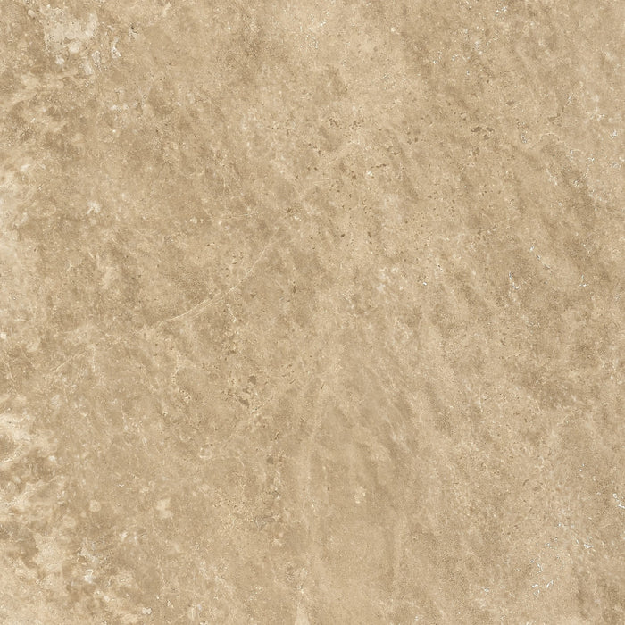 Walnut Travertine Floor and Wall Tiles  - DW TILE & STONE - Atlanta Marble Natural Stone Wholesale Stone Supplier
