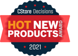 Hot-new-product