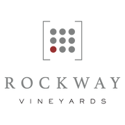 Rockway Vineyards Wine