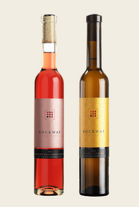 Icewine Gift Pack