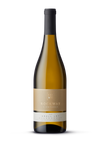 2018 Small Lot Chardonnay