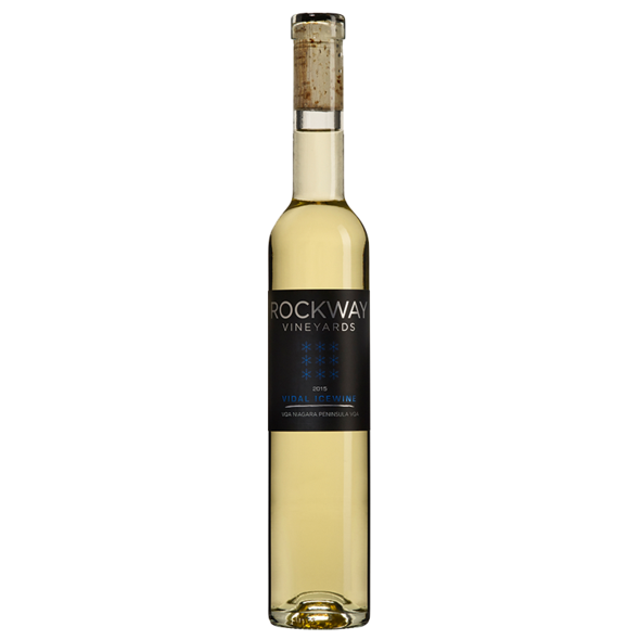 Cheap Canadian Icewine for Sale