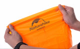 NatureHike 10L Ultralight Waterproof Bag - Trendy Staples