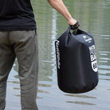 Naturehike 15L/25L/60L Waterproof  Bag - Trendy Staples