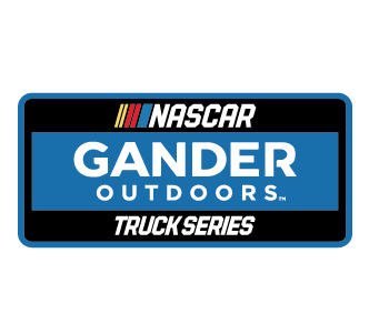 Gander Outdoors Truck Series