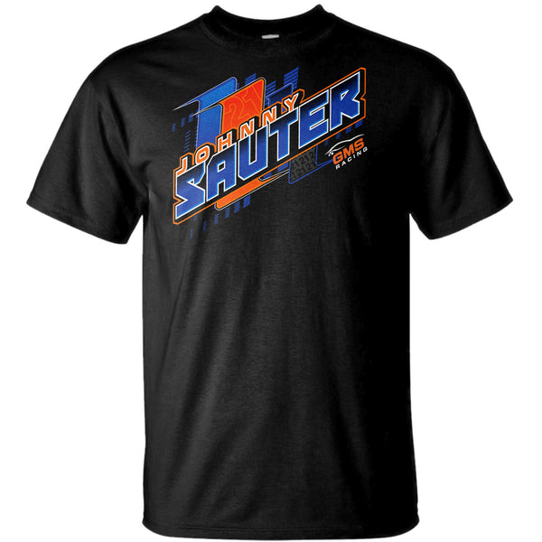 "Johnny Sauter ""Front Runner"" T-Shirt"