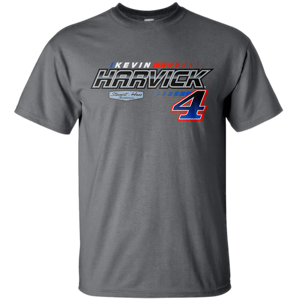 "Kevin Harvick ""Blackout"" T-Shirt"