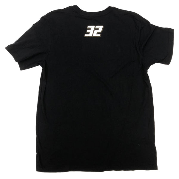 "Corey LaJoie ""Fear the Beard"" T-Shirt"