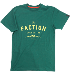 COLLECTIVE T-SHIRT