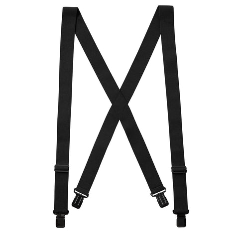 Faction Suspenders