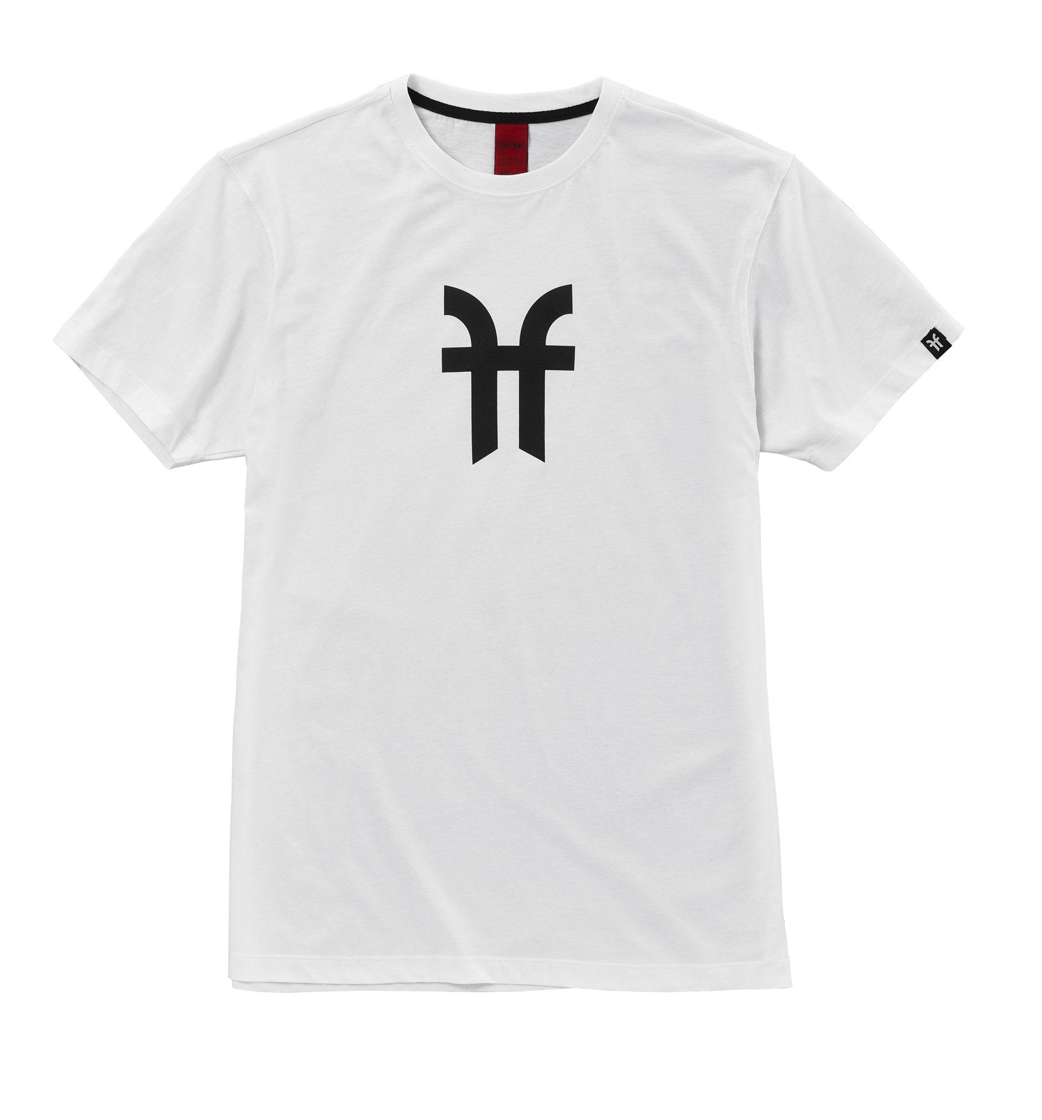 MEN'S ICON T-SHIRT