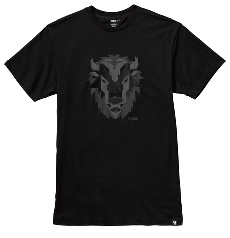 MEN'S PRODIGY COLLAB T-SHIRT