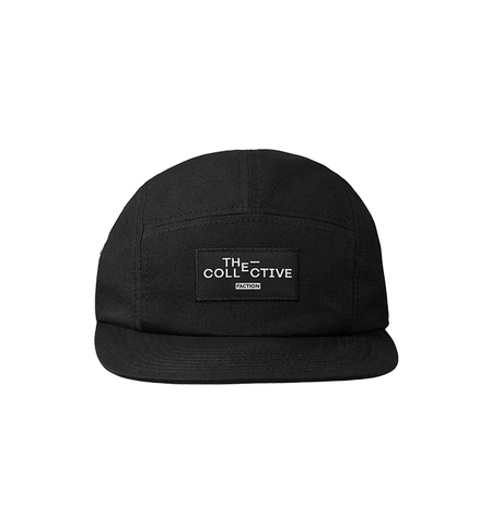 THE COLLECTIVE CAP