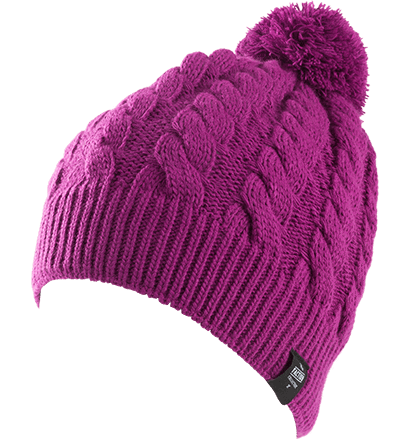 288466ab4147db Faction Cable Knit Beanie – Faction Skis