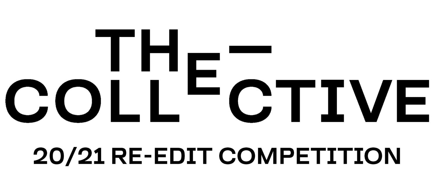 The Faction Collective Re-Edit Logo