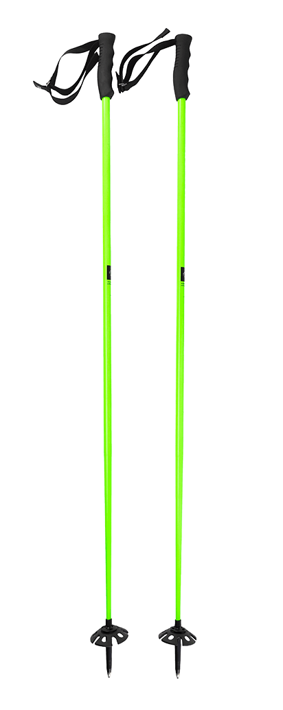 DICTATOR POLE GREEN
