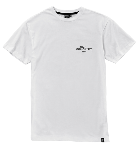 THE COLLECTIVE T-SHIRT