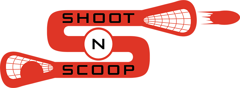 Shoot n Scoop