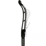 The Full Ride -- Shoot n Scoop - StringKing Youth Stick - Swax Lax Ball (Girls) - Shoot n Scoop