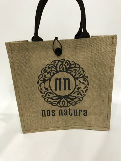 Classy Everyday Tote Bag