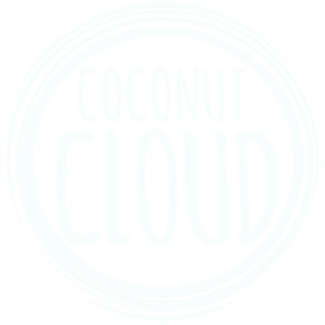 coconut cloud logo