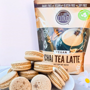 Chai Tea Latte Mix
