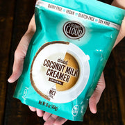 Original Coconut Milk Creamer