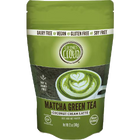 Recipes using Matcha