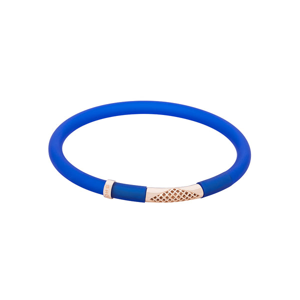 Blue Lagoon POP! Bracelet small Mirage
