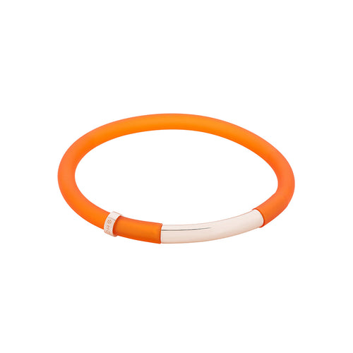 Clementine POP! Bracelet medium Classic