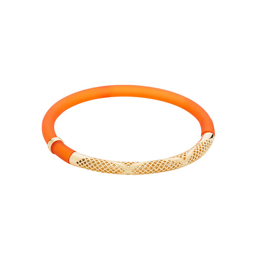 Clementine POP! Bracelet large Mirage